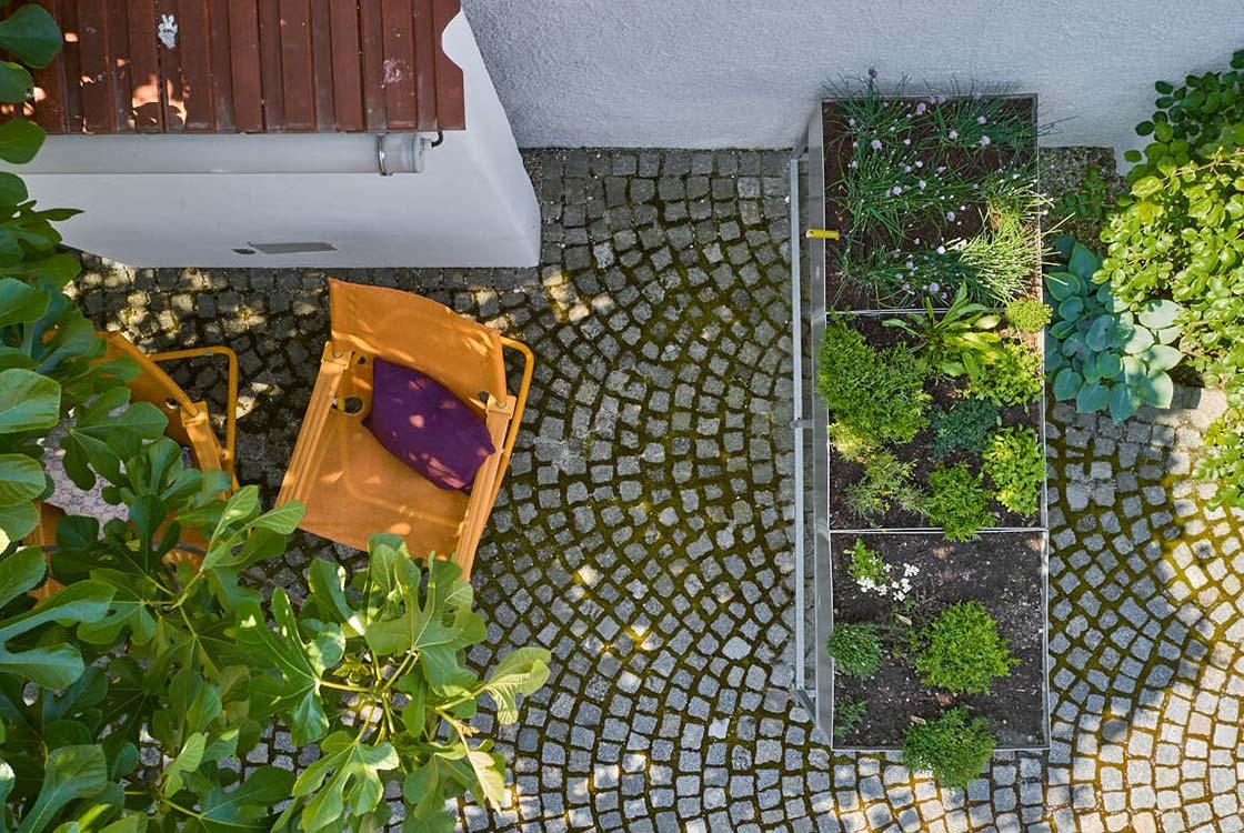 016_013_Hochbeet-von-oben