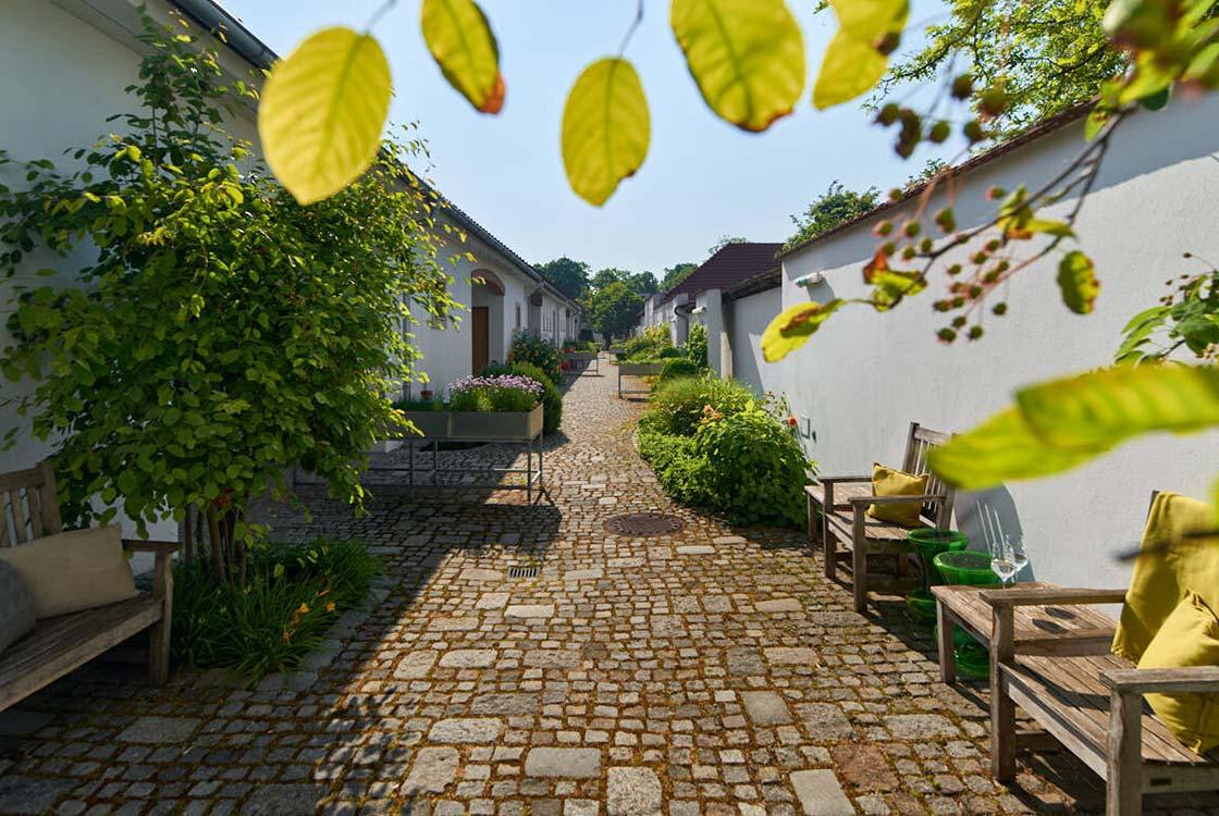 016_02_Garten-von-vorne