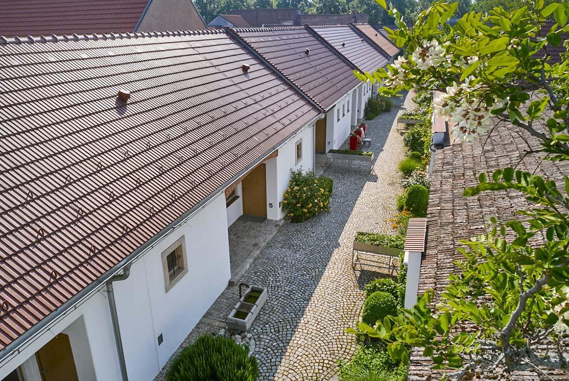 016_08_Garten-von-schraeg-oben-rechts